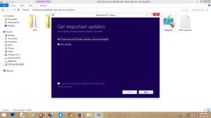 option_update