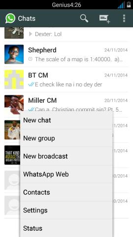 menu_option_screen