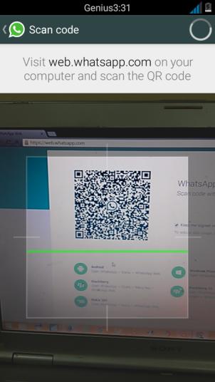 scan_screen