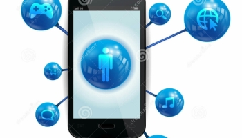 Cheap Internet Bundles (Airtel, MTN, Vodafone) | GeniusBoy